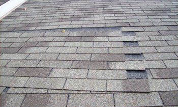 Don't Delay Your Roof Inspection
