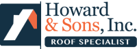 Howard & Sons, Inc. Logo